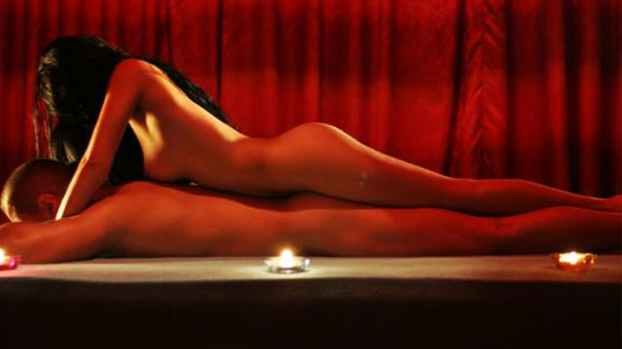 escort flensborg tantra massage ålborg